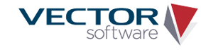 vector-software